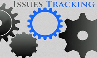 Issue_Tracking